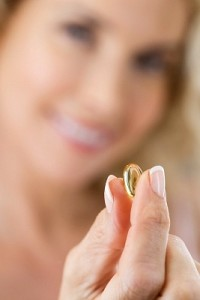 omega 3 fish oil 200x300 Omega 3   Frequently Asked Questions About Omega 3